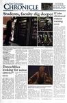 Columbia Chronicle (09/18/2006)
