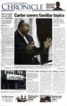 Columbia Chronicle (04/02/2007)