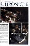 Columbia Chronicle (02/18/2008)