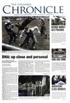 Columbia Chronicle (05/05/2008)