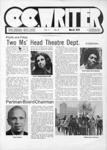 CC Writer (04/1974)
