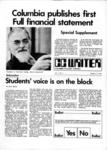 CC Writer (01/17/1975)