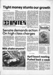CC Writer (04/1975)