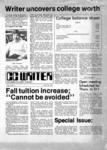 CC Writer (04/23/1975)