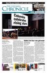 Columbia Chronicle (05/10/2010)