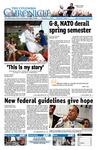 Columbia Chronicle (09/06/2011)