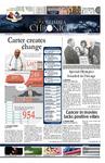 Columbia Chronicle (10/29/2012)