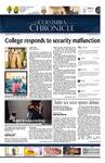 Columbia Chronicle (03/11/2013)
