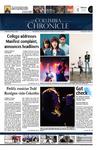 Columbia Chronicle (04/15/2013)