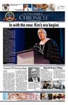 Columbia Chronicle (11/04/2013)