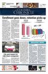 Columbia Chronicle (02/17/2014)