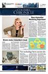 Columbia Chronicle (02/24/2014)