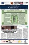 Columbia Chronicle (05/05/2014)