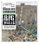 Columbia Chronicle (05/02/2016 - Supplement)