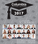 Columbia Chronicle (05/08/2017 - Supplement)