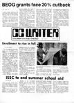 CC Writer (04/06/1976) by Columbia College Chicago