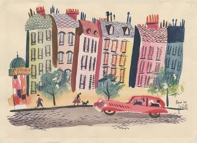 Paris '49
