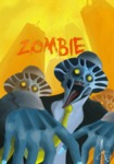 Working Class Zombies by Andrew DeJesus