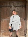 Interview with Magdalena Naruszewicz