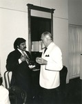 1982 Commencement Program