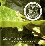 2008 Commencement Program by Columbia College Chicago