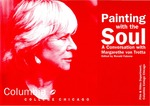 A Conversation With Margarethe von Trotta: Painting with the Soul by Margarethe von Trotta and Ronald Falzone