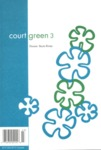 Court Green: Dossier: Bouts-Rimes by Columbia College Chicago