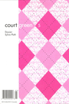 Court Green: Dossier: Sylvia Plath by Columbia College Chicago
