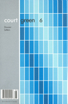 Court Green: Dossier: Letters by Columbia College Chicago