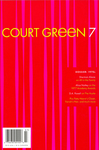 Court Green: Dossier: 1970s