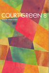Court Green: Dossier: Frank O'Hara by Columbia College Chicago