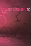 Court Green: Dossier: Sex by Columbia College Chicago