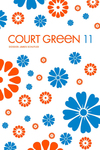 Court Green: Dossier: James Schuyler by Columbia College Chicago