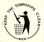 Keep The Townships Clean