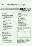 ECC Churches Group