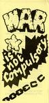 War Is Not Compulsory
