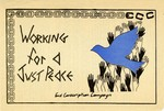 Working For A Just Peace