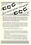 End Conscription Campaign by End Conscription Campaign