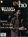 Echo, 1999