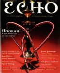 Echo, Winter/Spring 2005