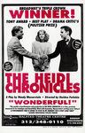 The Heidi Chronicles by Halsted Theatre Centre