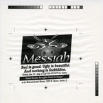 Messiah by National Jewish Theater