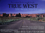 True West by Accidental Theater Ensemble
