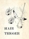 Hair Trigger 1