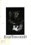 Hair Trigger 13