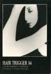 Hair Trigger 14