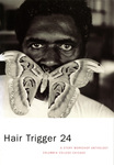 Hair Trigger 24 by Columbia College Chicago