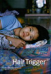 Hair Trigger 27 by Columbia College Chicago