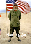 Hair Trigger 28 by Columbia College Chicago