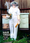 Hair Trigger 35 by Columbia College Chicago